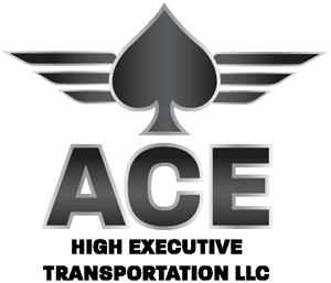 Ace High Executive Transportation, LLC's Logo